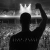 King Is Born - Single, Aloe Blacc
