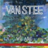 Van Stee - When the Hammer Comes