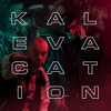 Kalle Kinos & Tiedemies - Kalevacation - EP artwork