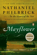 Nathaniel Philbrick - Mayflower: A Story of Courage, Community, and War (Unabridged)