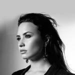 View artist Demi Lovato