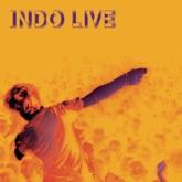 Indo Live (Live)