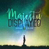 Throne Room (feat. Urshan Chorale) artwork