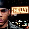 Suit, Nelly