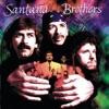 Brothers, Santana