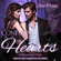 Julie Trettel - Confusing Hearts: Westin Pack Series, Book 4 (Unabridged)