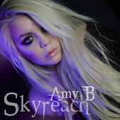 Skyreach (From