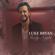 O Holy Night - Luke Bryan