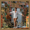 Kendji Girac & Soprano - No Me Mires Más artwork