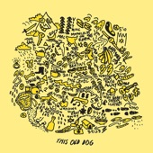 Mac Demarco - My Old Man