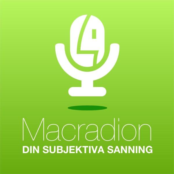 Macradion