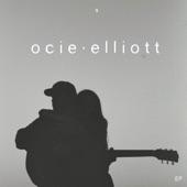 Ocie Elliott - I Got You, Honey