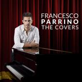 Demons - Francesco Parrino