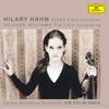 Elgar: Violin Concerto – Vaughan Williams: The Lark Ascending - 希拉蕊・韓, 倫敦交響樂團 & 柯林・戴維斯