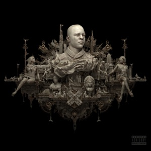 DIME TRAP Mp3 Download