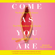 Emily Nagoski - Come as You Are (Unabridged)