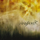 Windfaerer - Rite of Emptiness