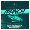 Manch (feat. Franco Love & Deep Act) - Single