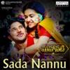 Sada Nannu From Mahanati Single