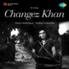 Changez Khan