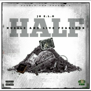 Hussle and Live Fearless Mp3 Download