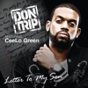 Letter to My Son feat Cee Lo Green Single