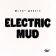 Electric Mud - Muddy Waters - Muddy Waters