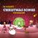 We Wish You a Merry Christmas (Karaoke) - Singing Bell