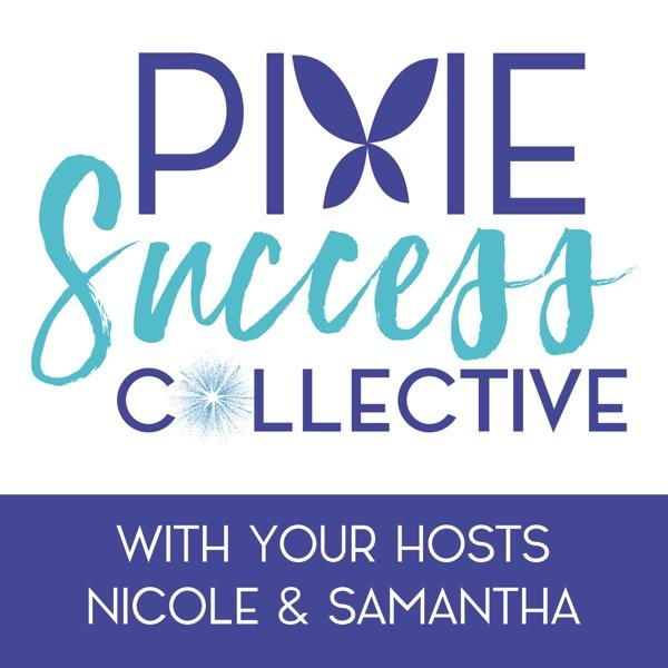 Pixie Success Collective
