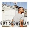 Guy Sebastian - Before I Go kunstwerk
