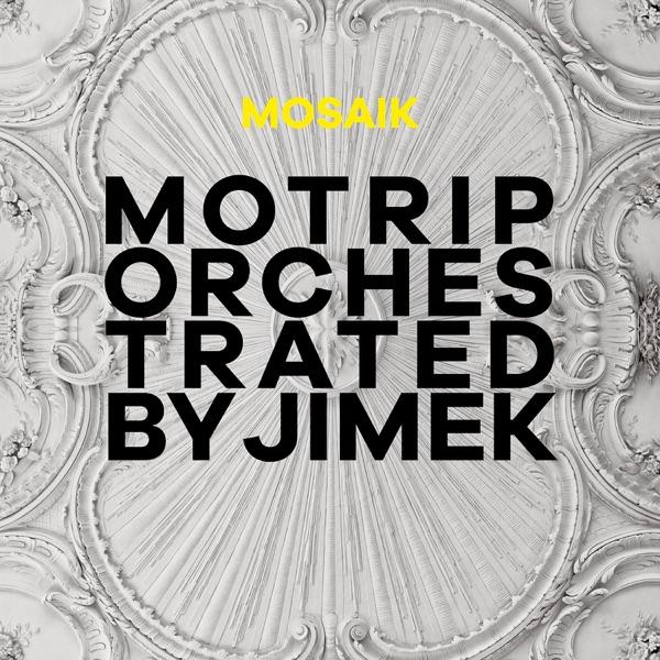 Motrip feat. Lary So Wie Du Bist
