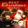Santa Baby by Kylie Minogue iTunes Track 16