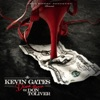 Diva (feat. Don Toliver) [Remix] - Single, Kevin Gates