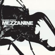 Mezzanine - Massive Attack - Massive Attack