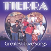 Tierra - Feels So Good To Be Loved So Bad