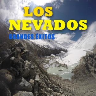 Los Nevados – Los Nevados