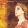 Fairouz - Fairuz - Modern Favorites