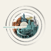 Never Gonna Stop Singing (feat. Kim Walker-Smith) [Live]