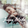 Juanse - Jaque Mate