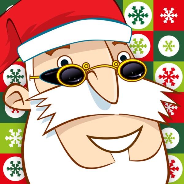 The Santa Daily