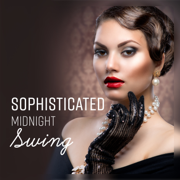 Sophisticated Midnight Swing: Cannonball Jazz, Spectacular Vibes, Night at the Ballroom - Morning Jazz Background Club & Jazz Music Collection