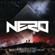 Promises (Skrillex & Nero Remix) - Nero