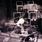 Elliott Smith - Waltz, No. 2 (XO)
