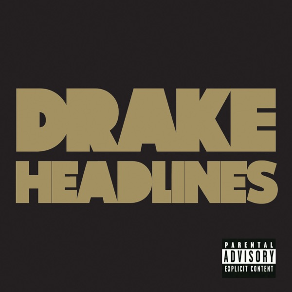 Headlines - Single