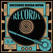 Pé De Vento-João Bosco