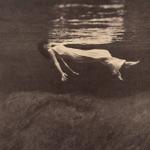 Bill Evans & Jim Hall - Dream Gypsy