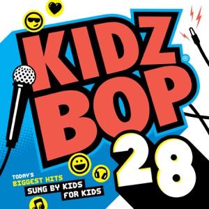 KIDZ BOP Kids - Uptown Funk