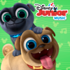 Puppy Dog Pals: Disney Junior Music - EP - Cast - Puppy Dog Pals