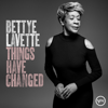 Bettye LaVette - It Ain't Me Babe artwork