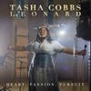 Tasha Cobbs Leonard - I Have Decided artwork